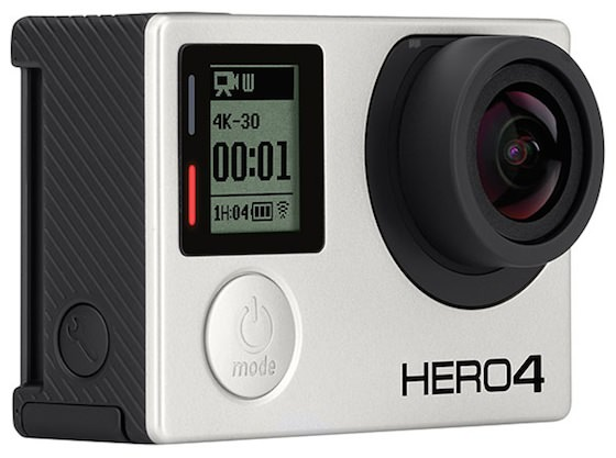 gopro-hero4-black-edition