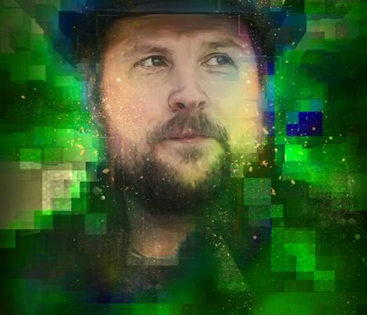 th_36-markus-persson-1349214039