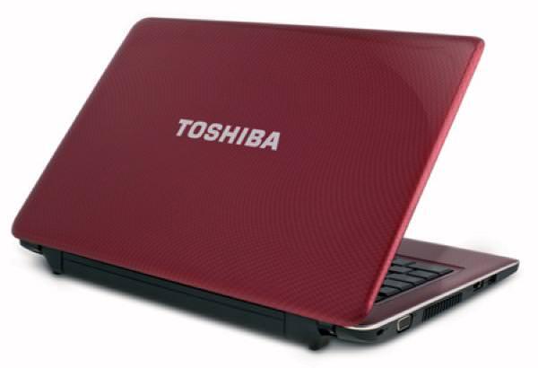 th_416383_toshiba-laptop-computer_jpg649019874cb635c9b4b3425cf7667634