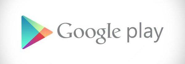 th_google-play-logo