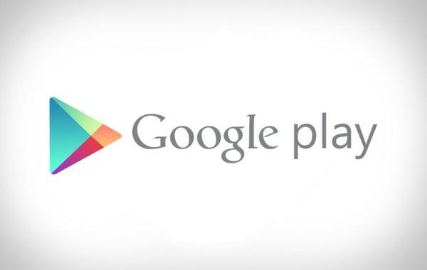 th_google-play-logo