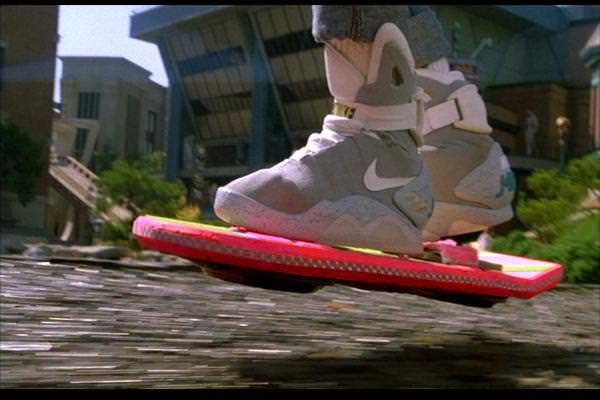 th_marty_mcfly_nike