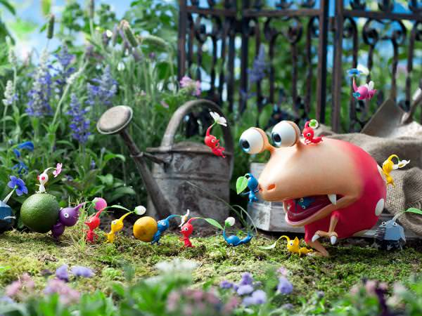 th_pikmin-film