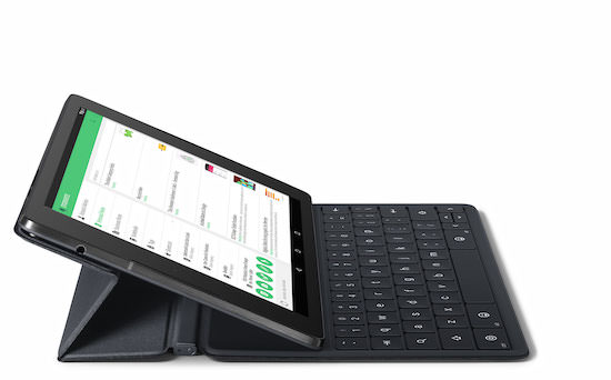 HTC-Nexus9