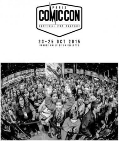 th_comic2015-455x540