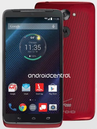 th_motorola-droid-turbo_0-590x780
