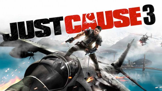 Just-Cause3