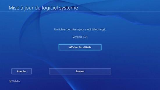 PS4-2.01