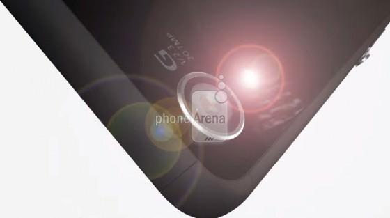 Sony-Xperia-Z4-dos
