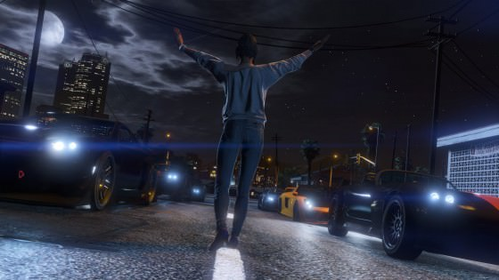 gtav_ng_night_race