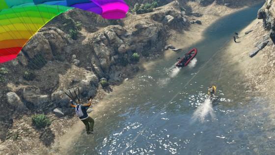 gtav_ng_parachute_race