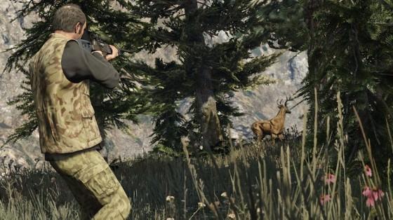 gtav_ng_trevor_hunting