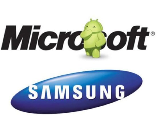 th_microsoft-samsung-procès-android
