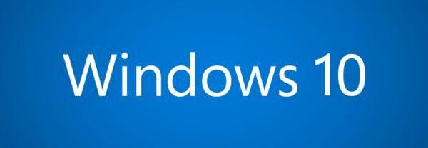 th_windows10