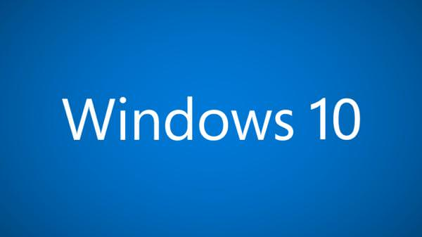 th_windows10
