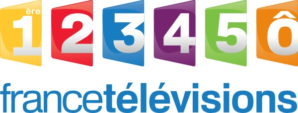 France Televisions Logo
