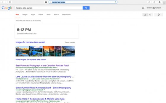 Google_Material2