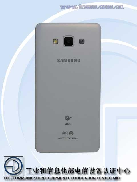 Samsung-Galaxy-A7-Tenaa-02