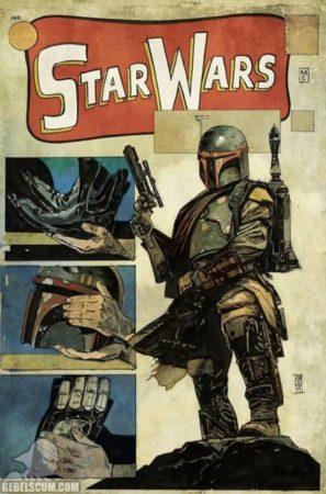 StarWars001 4