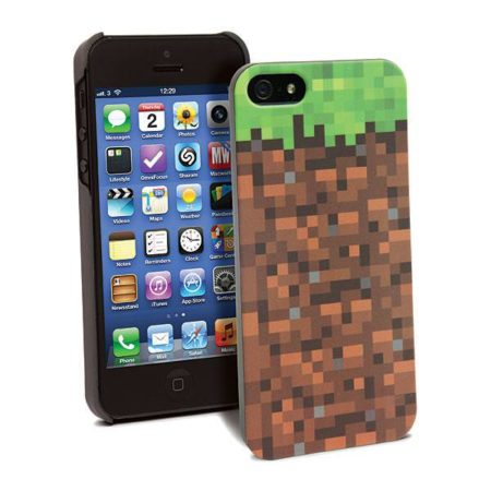 th_f3b1_minecraft_iphone5_case_grassy_block