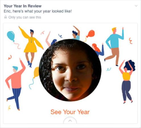 th_fb-year