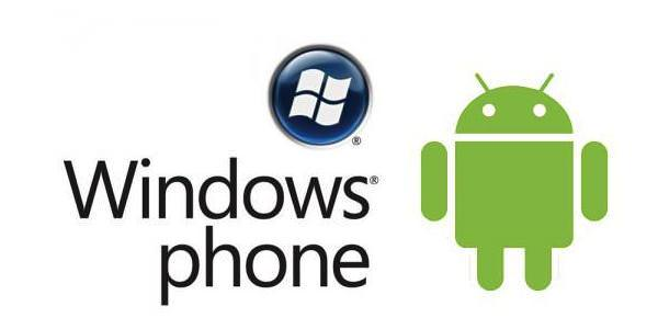 th_windows-phone-vs-android-1