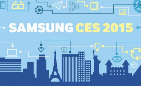 samsung-ces-2015-press-conference-live-stream