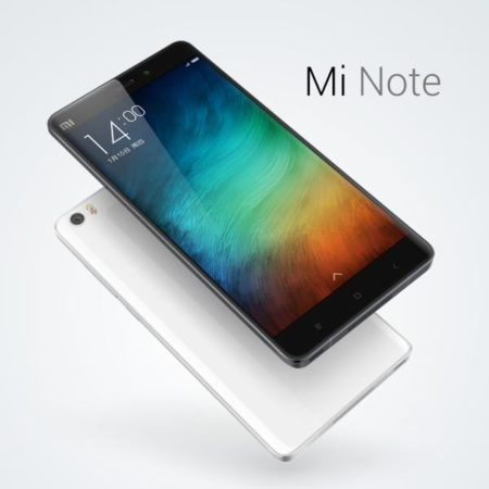 th_07856603-photo-xiaomi-mi-note.jpg