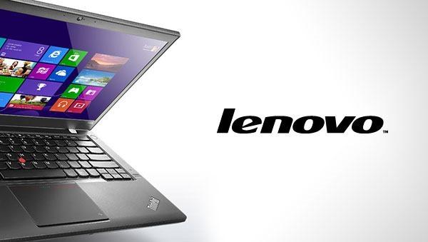 Lenovo PC Portable