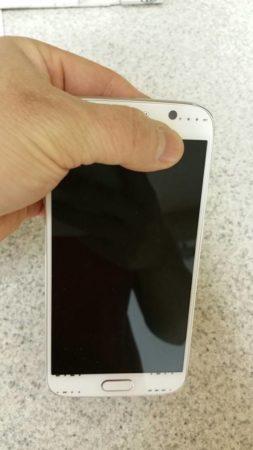 S6 leak 4