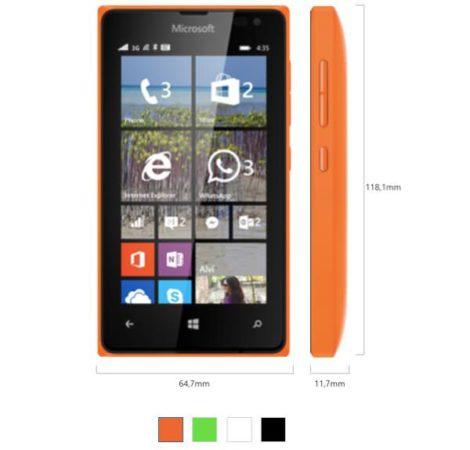 th_Lumia 435 Dual 1