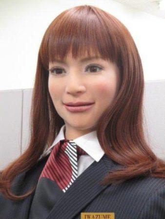 th_robot_hotel_Nagasaki-1