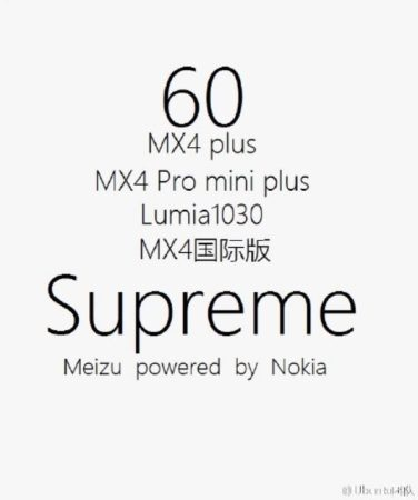 Nokia huawei