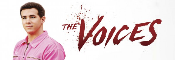 The Voices G