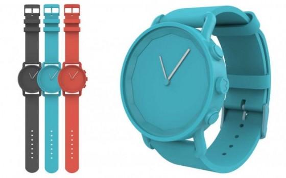 Wiko-Watch