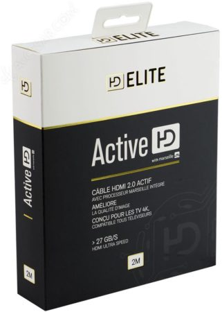th_hd-elite-active-hd-cable-avec-upscaler-marseille-integre_123627