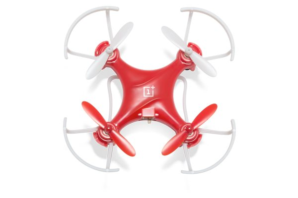 OnePlus Drone DR-1