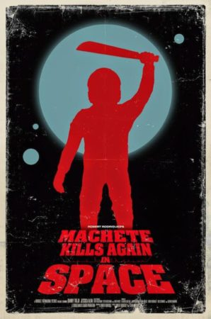 th_Machete-Kills-Again-in-Space-Poster