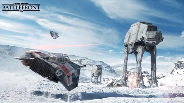 th_Star_Wars_Battlefront