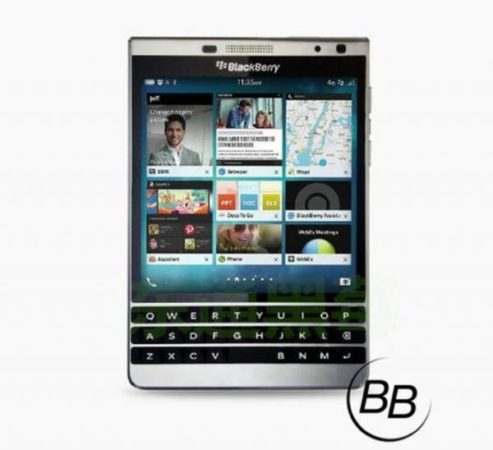 th_blackberry-oslo-640x585