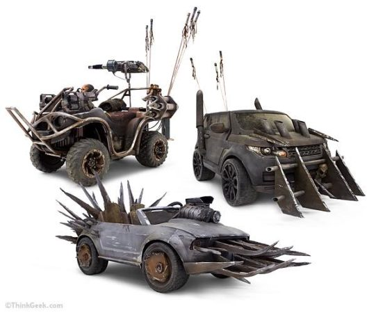 th_iljp_mad_max_power_wheels