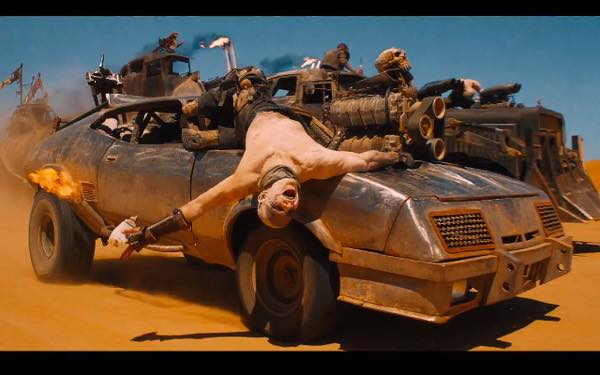 th_Mad-Max-Fury-Road-Official-Main-Trailer