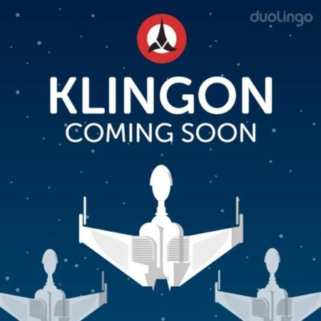 th_learning-klingon