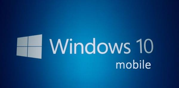 th_windows10mobile-logo