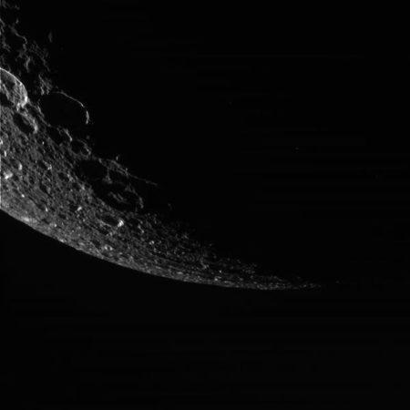 Dione 5