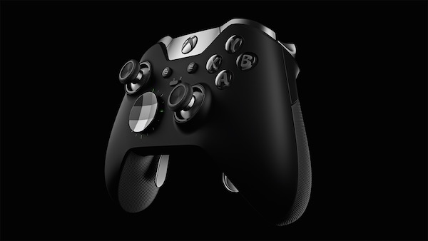 Xbox One Manette Elite