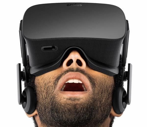 th_Oculus officiel 4