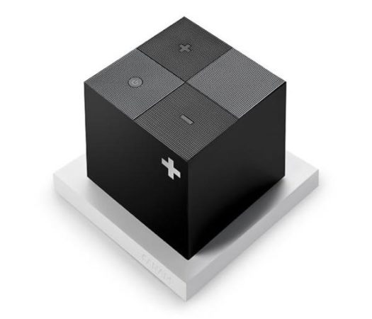 th_cube-s-canal-plus-640x549
