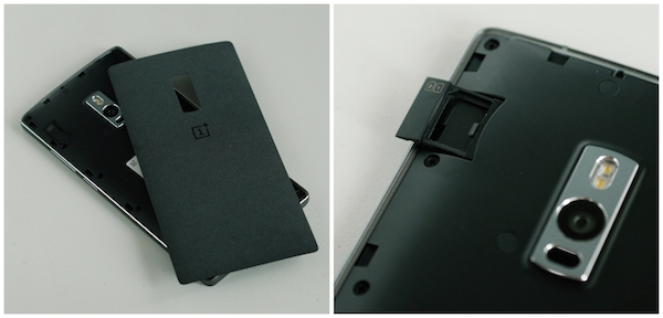 OnePlus 2 Fuite 4