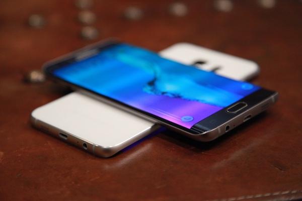 Galaxy S6 Edge Plus Officiel 2